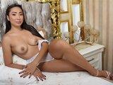Show video porn CatalinaVieira