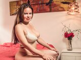 Jasmin camshow pics CharlotteMurphy