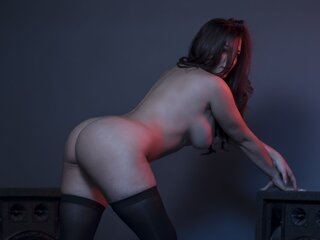 Hd livejasmin.com naked ChelseaFosterr