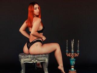 Livejasmin.com webcam online ChloeBeckman