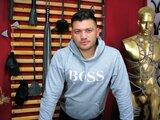 Videos livejasmine porn ChristopherBraun
