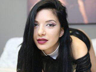 Jasmine porn livejasmin.com ClaireDiamonds