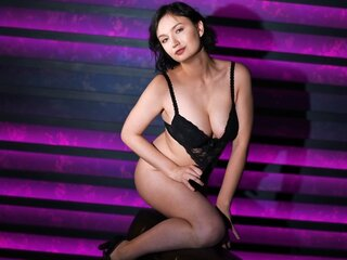 Private sex livejasmin ClementineHot