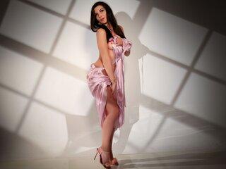 Pussy jasmin livejasmin.com ConfidentMarsha