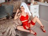 Jasmine nude livejasmine CrissMalory