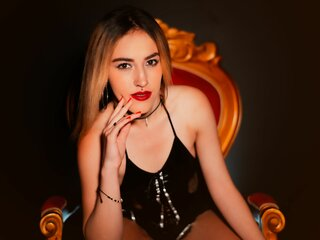 Pictures adult livesex DanaCampbell