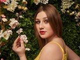 Webcam jasmin nude DanielaPearly