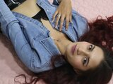 Adult camshow pussy DannaBecket