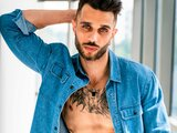 Xxx private naked DannyKnox
