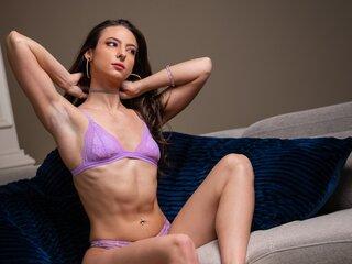 Naked jasminlive porn DarlingDelaney