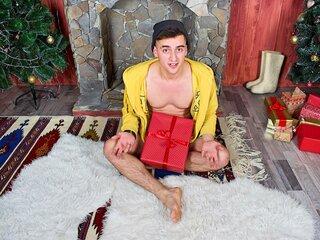 Sex show ass DaveCaz