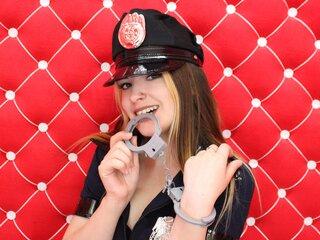 Jasmin video pictures DelanaCutie