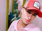 Cam livejasmin.com livejasmin.com DracoZainea