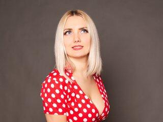 Xxx porn jasmin EliseBest