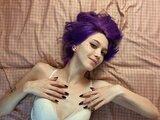 Webcam jasmin live ElsaBrooks