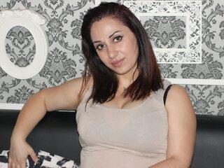 Videos jasmin porn EmanuelaFir
