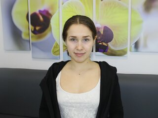 Livesex online webcam EmilyCrimson