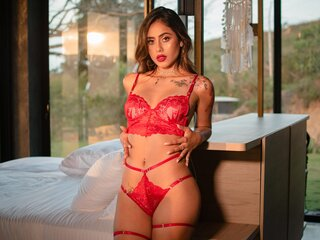 Pics nude video EmilyStockman