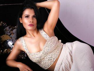 Jasmine anal pictures EmmaAtkins