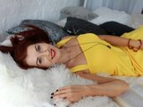 Camshow webcam jasmine EmmyCooper