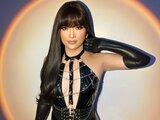 Real livesex livejasmin.com EuniceGarcia