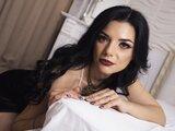 Pics online pics EvaAdley