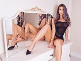 Jasmine cam private EveKlein