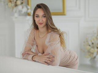 Adult online webcam EvelynWalker