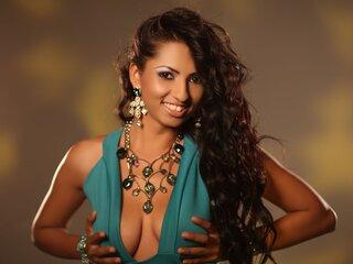 Jasminlive cam show ExoticCarla
