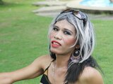 Videos photos livejasmin.com exoticWilma