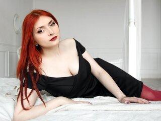 Ass pussy online FairyLindsay
