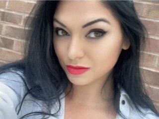 Jasmine livejasmine shows FreyaBlaze