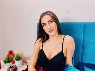 Livesex jasmin live FridaCurtis