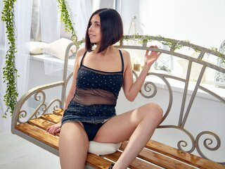 Shows free camshow FrolicCAT