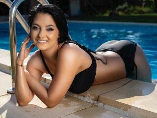 Jasminlive porn videos GiannaEllis