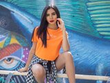 Videos livejasmin.com jasmine GiannaPerasi