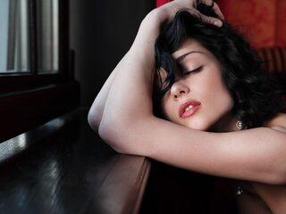 Sex private recorded GoldenDiana
