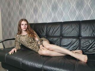 Online porn jasmine HaileyShera