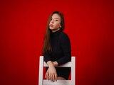 Livejasmin.com hd xxx HeidiMorris