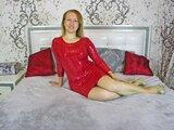 Pictures lj free HilaryWebster