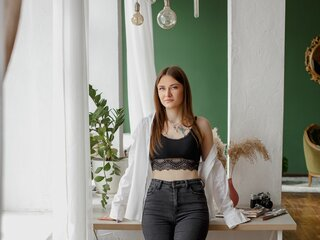 Jasmin ass livejasmin.com HollyHail