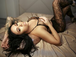 Online naked webcam HottieSelina