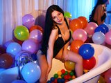 Livesex real live IsabelleClarice
