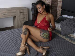 Pussy sex webcam JackieCyan