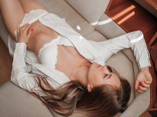 Online livesex naked JackyGomez