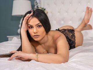 Porn jasminlive livesex JadeneBrook
