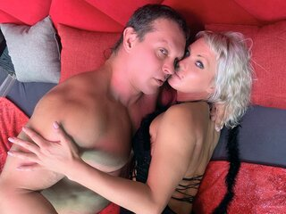 Camshow pictures real JaneAndMichael