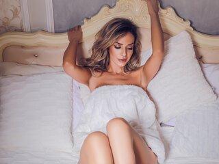 Pics naked lj JenniferHill