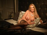 Livejasmine porn porn JessieMaxwell