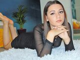 Show online shows KaityRose